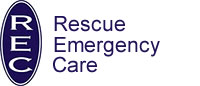 Rescue Emergemcey Care